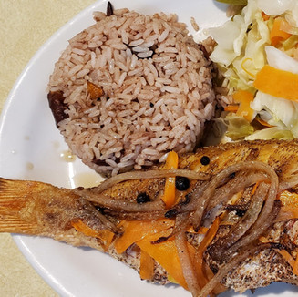 Tru-Jamaica-Red-Snapper-Jamaican-Food.jp