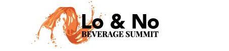 Lo & No Beverage Summit EU- 9/11 Nov.
