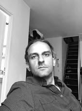 Quentin Moraud - CEO - Nolo France Distr