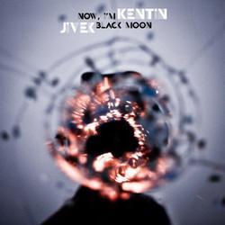 Now I'm Black Moon