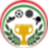 Talpra Magyar Sport Kupa logo