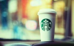 6918146-starbucks-cup-logo.jpg