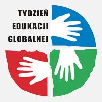 Tydzień Edukacji Globalnej w bibliotece