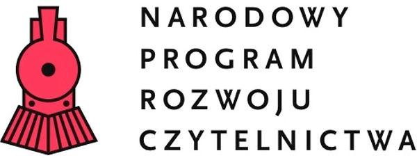 LOGO-NPRC.jpg