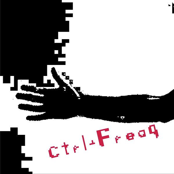 ctrl+freaq_1.jpg