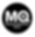mq-logo.png