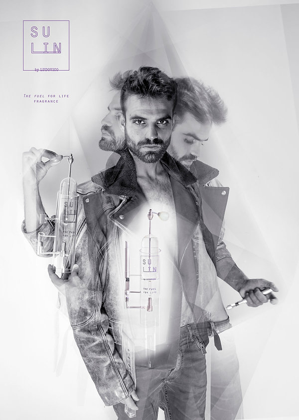 Sulin-Poster.jpg
