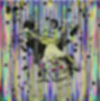 forban-profile.jpg