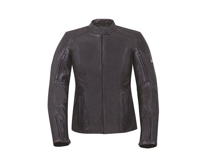 Куртка WOMEN'S IGNITE JACKET