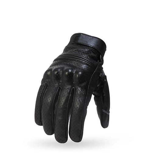 Перчатки TORC Fairfax Black
