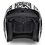 Thumbnail: Шлем D.O.T. DAYTONA CRUISER-GRAFFITI