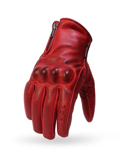 Перчатки TORC Beverly Hills Red  Womens