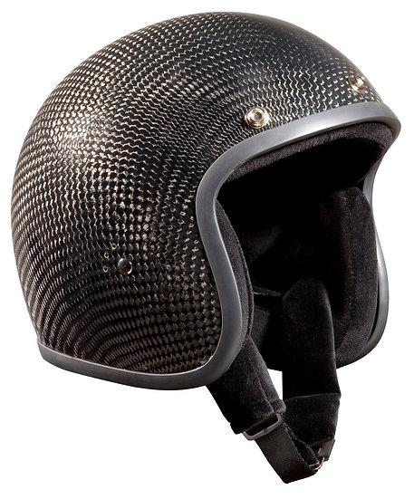 Шлем BANDIT Jet Carbon