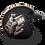 Thumbnail: Шлем D.O.T. DAYTONA CRUISER-BUILT FOR SPEED
