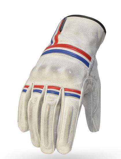 Перчатки TORC Americana