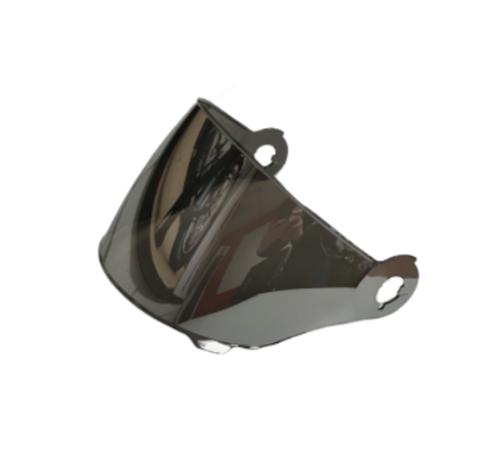 Визор  TORC T-1 Shield Chrome