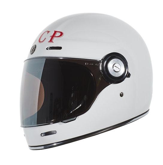 Шлем TORC T1 RETRO SPUTNICK