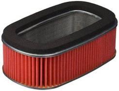 Воздушный фильтр для HONDA OEM