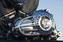 indian-motorcycle-predstavili-novyi-dvigatel-thunder-stroke-111-984x656-73749.jpg