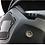 Thumbnail: Очки-маска TORC