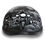 Thumbnail: Шлем EAGLE- W/ GUNS