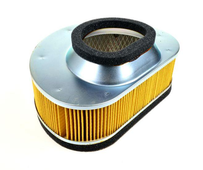 Воздушный фильтр  KAWASAKI VN1600 OEM