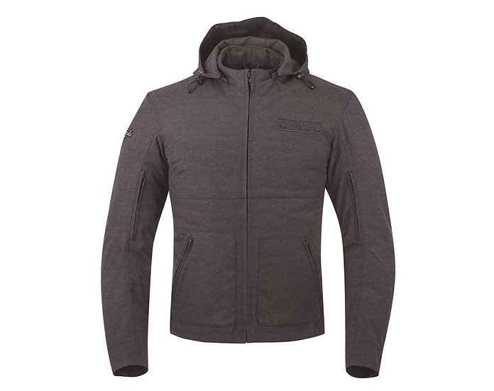 Куртка MEN'S CHALLENGER JACKET