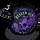Thumbnail: Шлем D.O.T. DAYTONA CRUISER-HEAVEN SENT