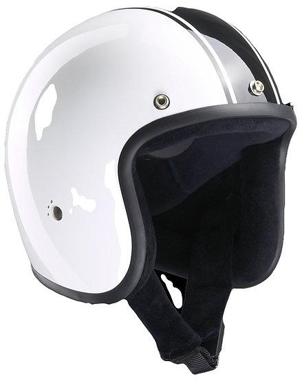 Шлем BANDIT Jet Classic