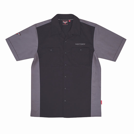 Рубашка MEN'S BLOCK LOGO FC SHIRT