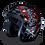 Thumbnail: Шлем D.O.T. DAYTONA CRUISER-JOKER