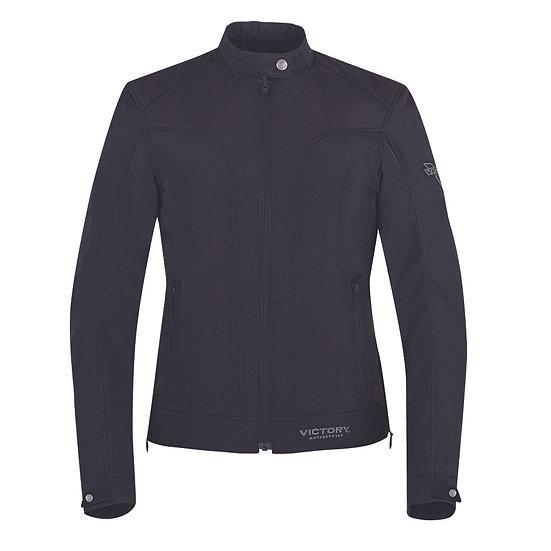 Куртка WOMEN'S ASTORIA JACKET