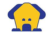 Dog-E-Den Dog Daycare Hotel & Spa in Sherman Oaks