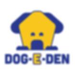 logo_1.3.jpg
