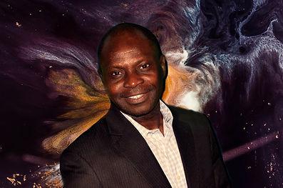 Pastor%20Fred_edited_edited.jpg