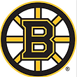bruins_edited.png