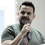 Wilson Amorim
