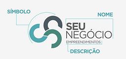 LOGO_SEU_NEGÓCIO02.png
