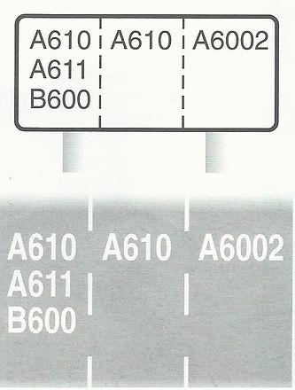 rb3.jpg