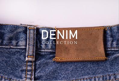 DENIM-COLECTION.png