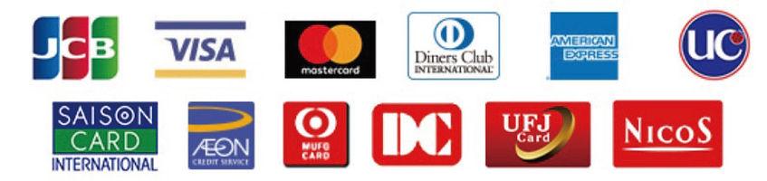 Card_Brand.jpg