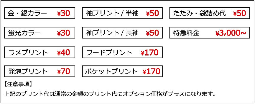 プリント料金のご案内_オプション料金.jpg