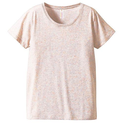 4.1オンス Tシャツ【1033-04】(無地価格)