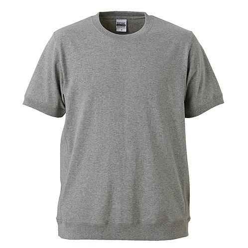 オーセンティック スーパーヘヴィーウェイト 7.1オンス Tシャツ(サイドパネル)【4254-01】(無地価格)