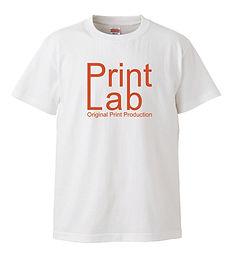 Print_cost_1.jpg