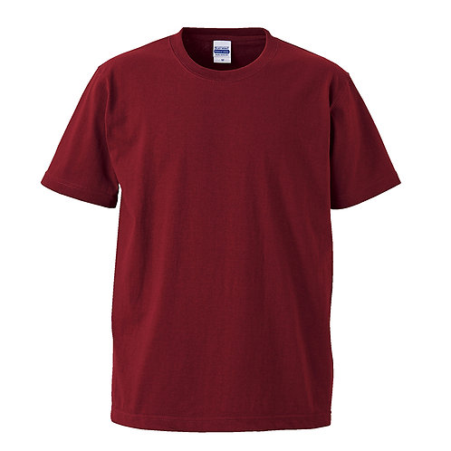 7.1オンス へヴィーウェイト Tシャツ【4252-01】(無地価格)