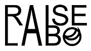 RaiseLab,レイズラボ,ブランド立ち上げ,アパレルOEM