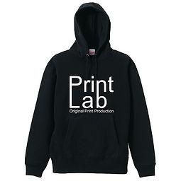Print_cost_3.jpg