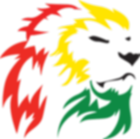 lion only reggae .png
