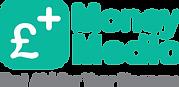 OD397 Money Medic Logo FINAL STRAPLINE L